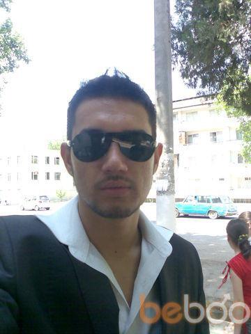 Фото мужчины DareN, Ташкент, Узбекистан, 29