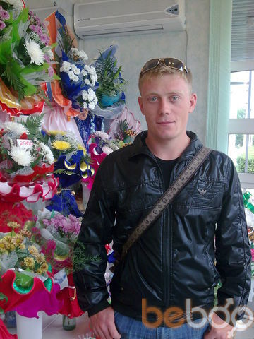 Фото мужчины romik, Актау, Казахстан, 28
