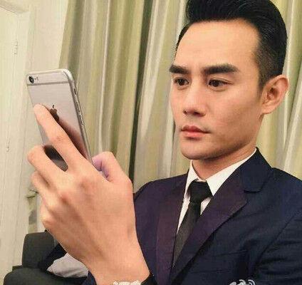 Фото мужчины wang, Обу, Япония, 28