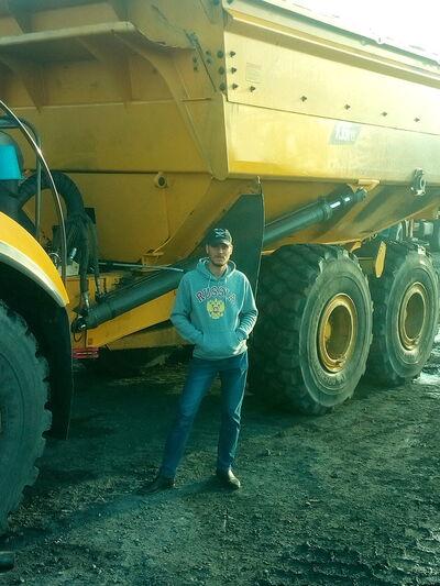 Фото мужчины Григорий, Искитим, Россия, 32