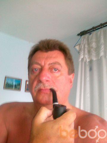 Фото мужчины для дамс, Зугрэс, Украина, 50