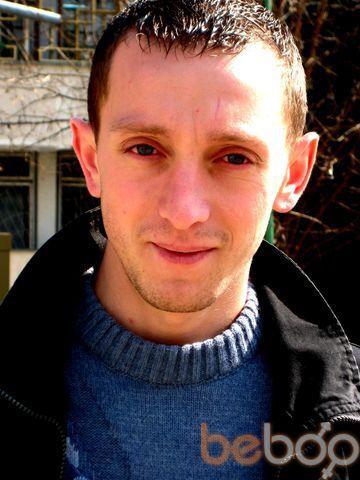 Фото мужчины komerzan, Кишинев, Молдова, 27