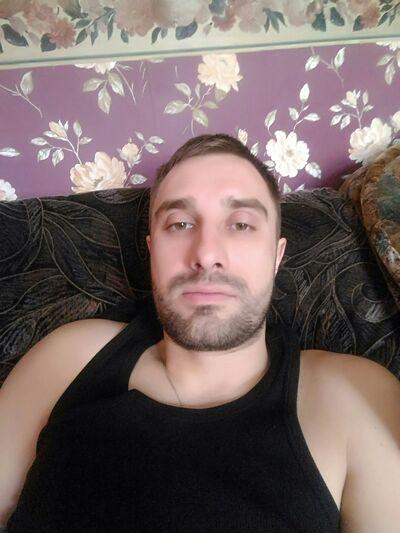 Фото мужчины Aleks, Санкт-Петербург, Россия, 29