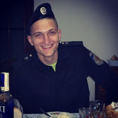 Фото мужчины Владимир, Химки, Россия, 22