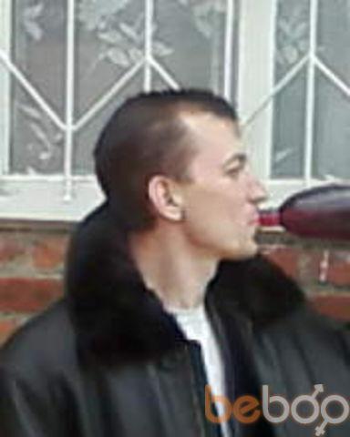 ���� ������� Leonid, �����, ������, 36