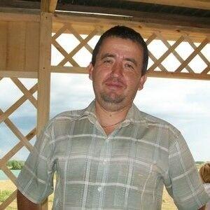 Фото мужчины Айдар, Уфа, Россия, 41