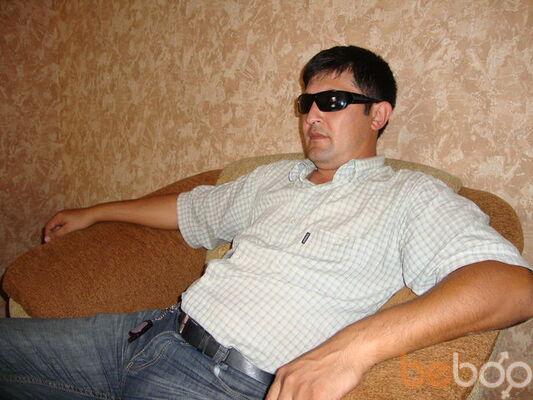 Фото мужчины Muza, Ташкент, Узбекистан, 38