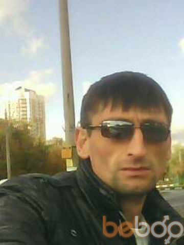 Фото мужчины igor, Москва, Россия, 36