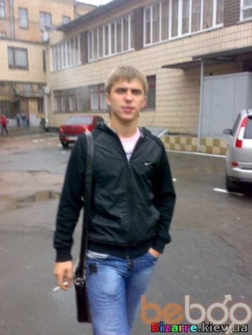 Фото мужчины artem, Киев, Украина, 28