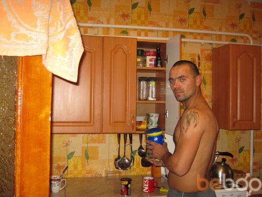 Фото мужчины yrius, Шевченкове, Украина, 32