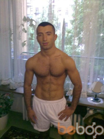 Фото мужчины Ferreroo, Берлин, Германия, 32