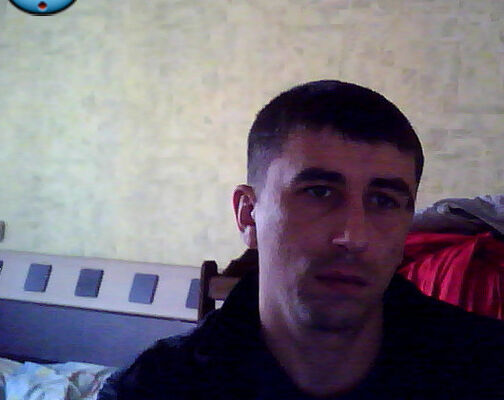 ���� ������� Ruslan, �����, ��������, 31