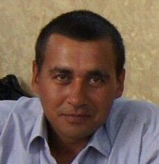 Фото мужчины Miras, Атырау, Казахстан, 38