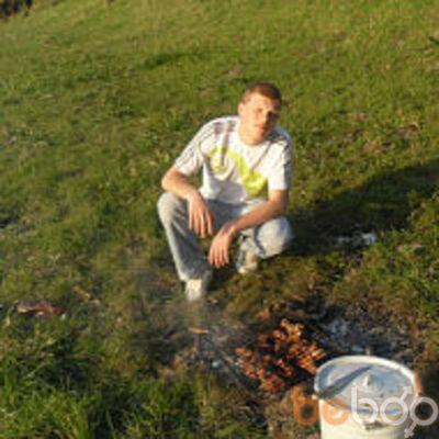 Фото мужчины Saneok, Кишинев, Молдова, 25