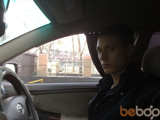 ���� ������� Denis, �����������, ������, 26