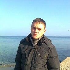 ���� ������� ROMAN, ������, �������, 29