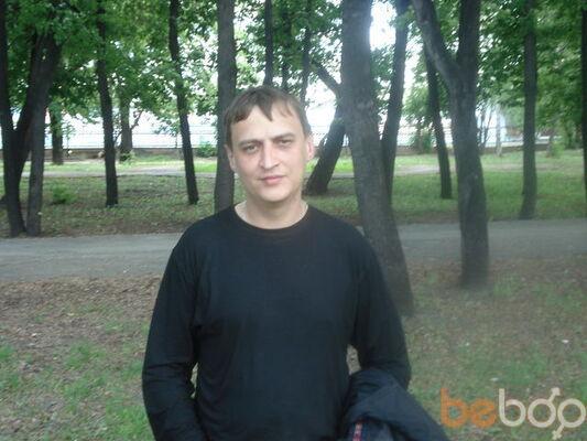 Фото мужчины неудачник666, Мегион, Россия, 33