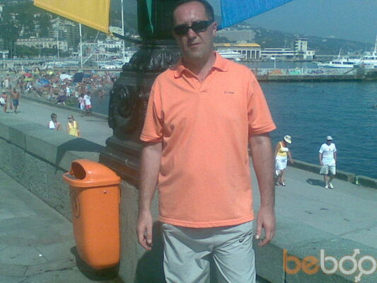Фото мужчины KORSAR, Тирасполь, Молдова, 43
