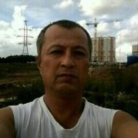 ���� ������� Murat, ������, ������, 46