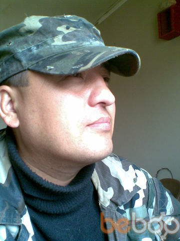 Фото мужчины alik3, Уфа, Россия, 50