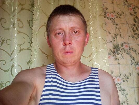 Фото мужчины Ринат, Челябинск, Россия, 30