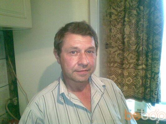 ���� ������� Evgeniy, ������, �����, 55