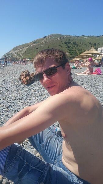 Фото мужчины Александр, Тутаев, Россия, 32
