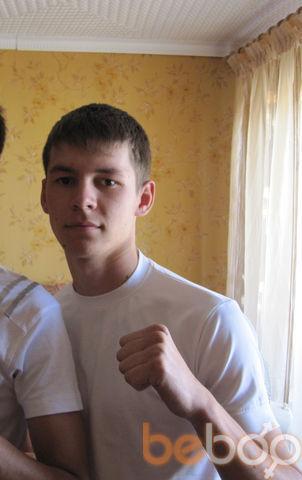 ���� ������� tatarin sexy, ���������, ���������, 23