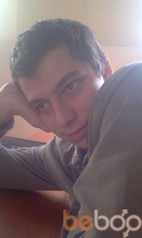 Фото мужчины Igorjokmas, Москва, Россия, 24