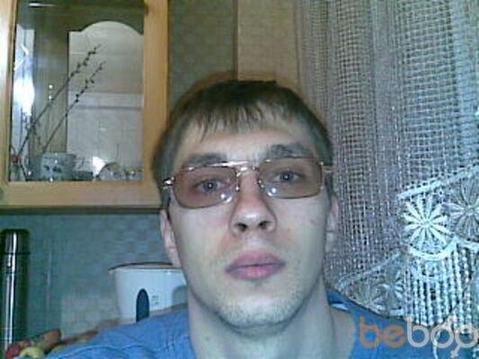 Фото мужчины Sanich, Армавир, Россия, 35
