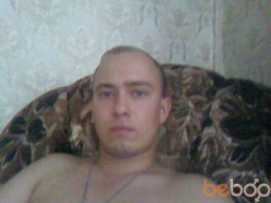 Фото мужчины Evgeniy, Саранск, Россия, 30
