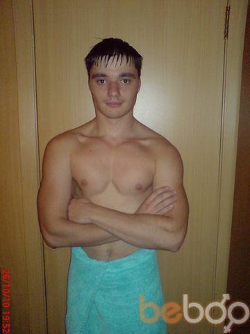 Фото мужчины Саня, Одесса, Украина, 28