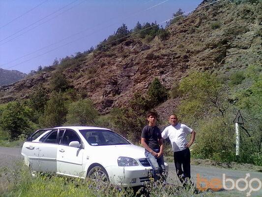 Фото мужчины Princ_01, Ташкент, Узбекистан, 23
