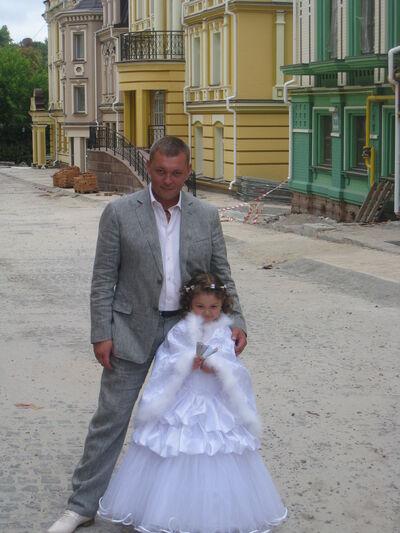 Фото мужчины Вен635155354, Киев, Украина, 36