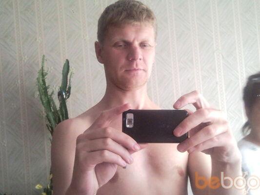 Фото мужчины slavva, Екатеринбург, Россия, 39