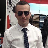 Фото мужчины Ivgeni, Иерусалим, Израиль, 33