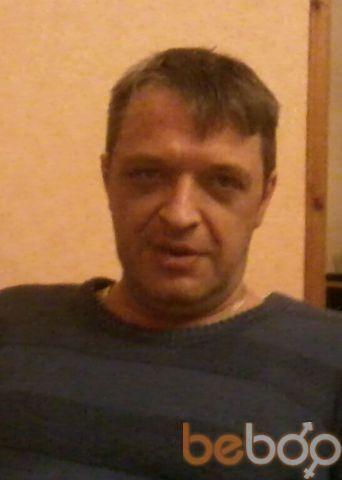 Фото мужчины pepino3, Москва, Россия, 48