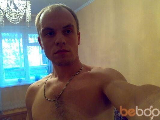 Фото мужчины Dimon, Пермь, Россия, 32