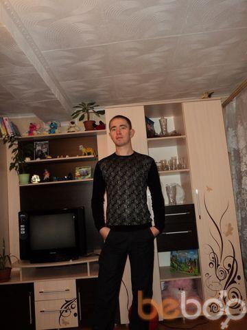 Фото мужчины VIRUS, Ижевск, Россия, 31
