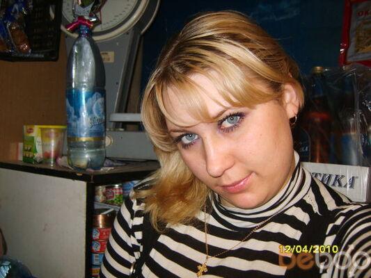 ���� ������� milachka, �������, ������, 29