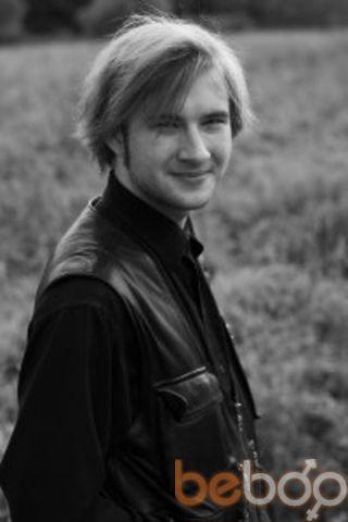 Фото мужчины Александр, Москва, Россия, 27