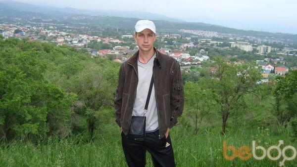 Фото мужчины slavik, Алматы, Казахстан, 32