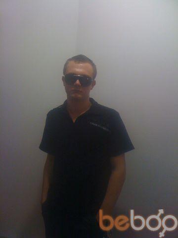 Фото мужчины alex1313, Краснодар, Россия, 26