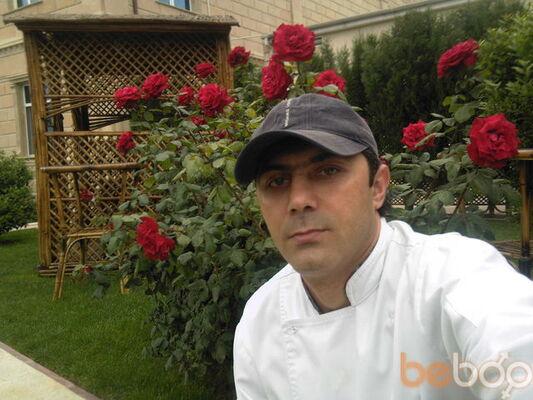 ���� ������� valeh, ����, �����������, 43