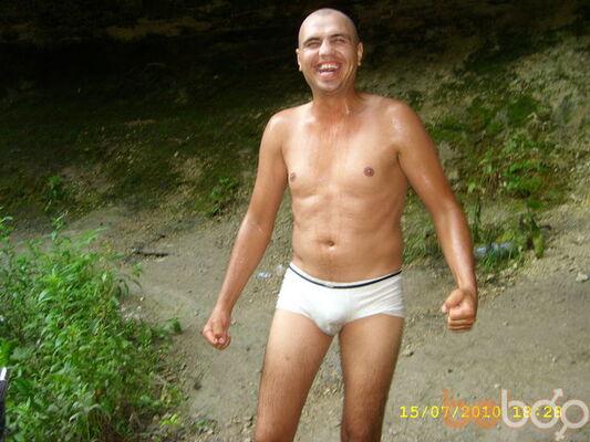 Фото мужчины kaban, Кишинев, Молдова, 36