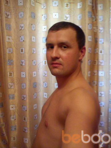 ���� ������� alexnag, ����, ������, 39