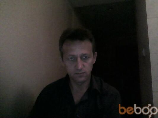 Фото мужчины dtdznjd, Ижевск, Россия, 47