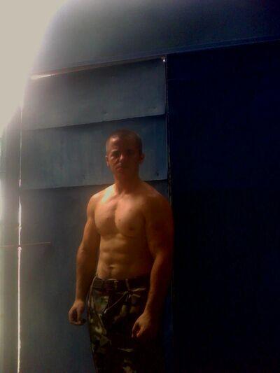 Фото мужчины Максим, Тирасполь, Молдова, 27