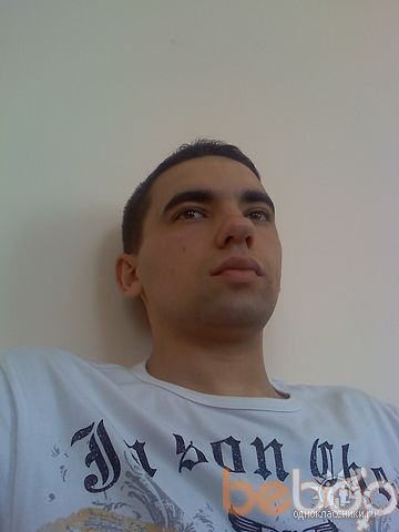 Фото мужчины Rim323, Аксай, Россия, 27