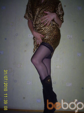 Фото мужчины Бисексуал, Владивосток, Россия, 32